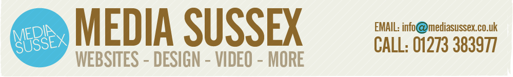 welcome-to-media-sussex.png