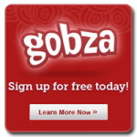 sign-up-to-gobza