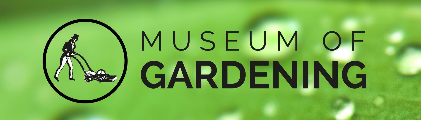 banner-museum
