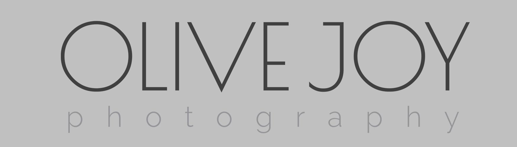 banner-olivejoy