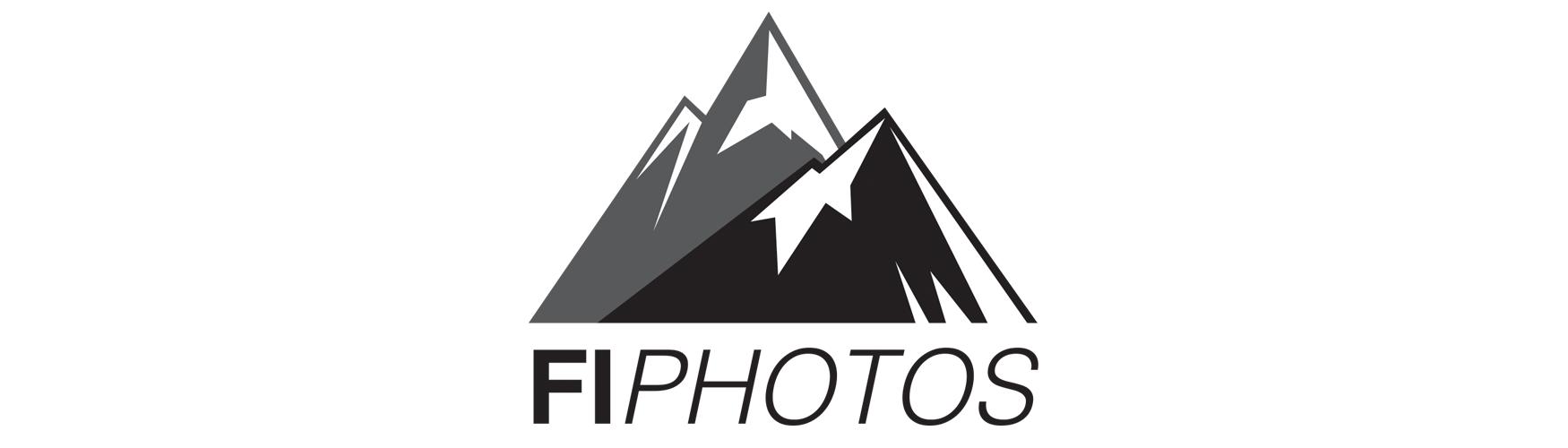 banner-fi-photos