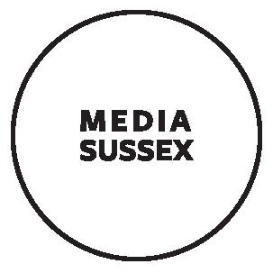 Media Sussex