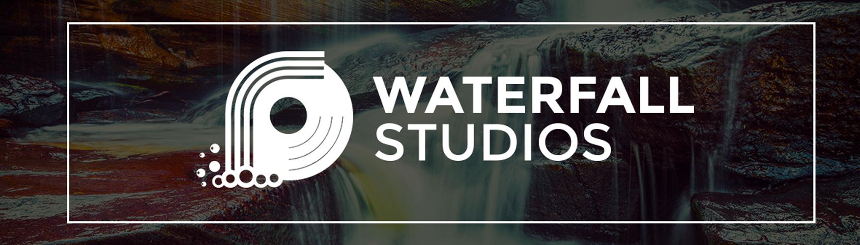 banner-waterfall