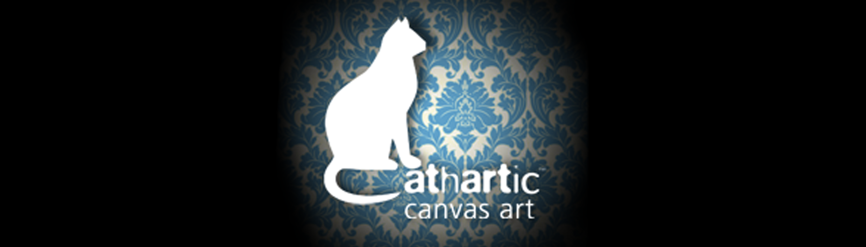 banner-cathartic-canvas