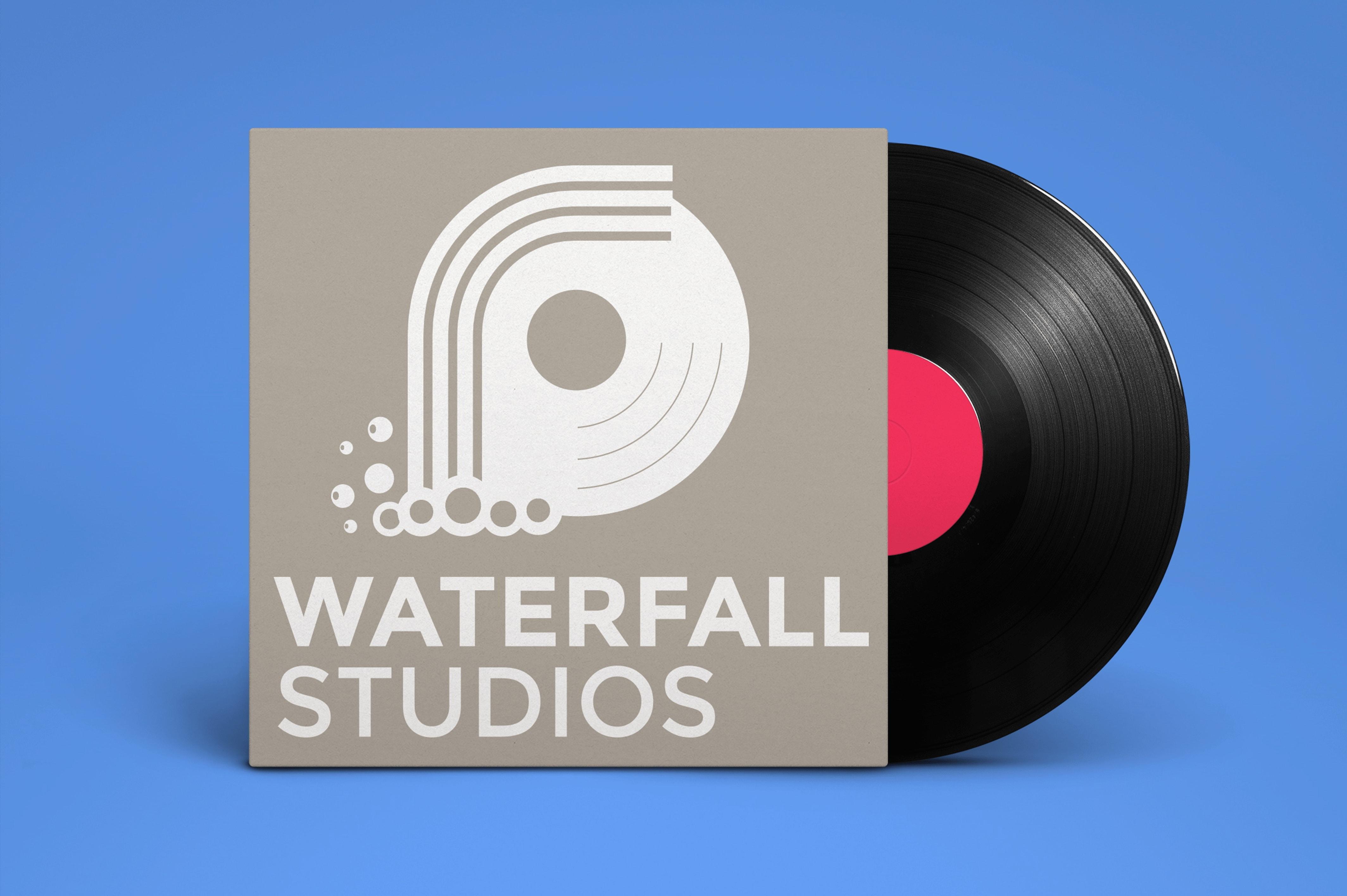 Waterfall Studios