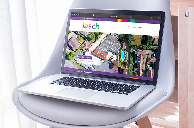 LASCH Properties